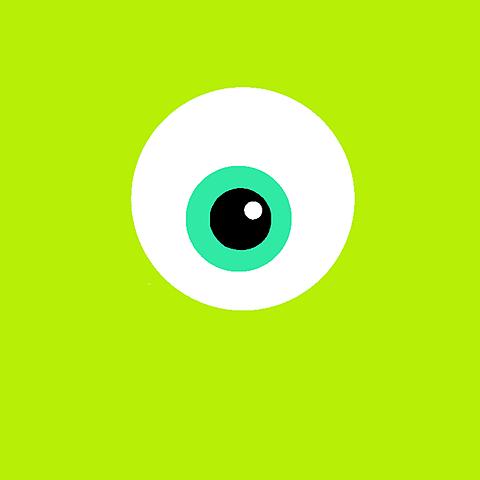 ちびキャラ イラスト ディズニーの画像38点 完全無料画像検索のプリ画像 Bygmo