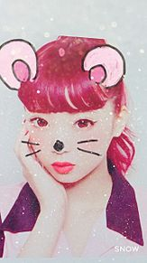 Hi-cherry!のモデルの画像(プリ画像)