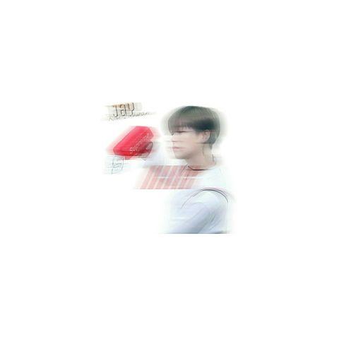 金振煥__♥の画像(プリ画像)
