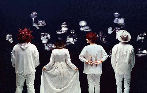NEW ALBUMの画像(プリ画像)