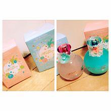 Perfume♡の画像(オードトワレに関連した画像)