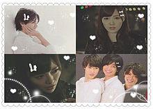 M♡K さん リクエスト  ❤︎︎の画像(中島健人 乃木坂46に関連した画像)