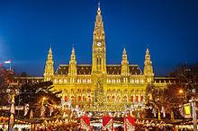 オーストリア ウィーンの画像(オーストリアに関連した画像)