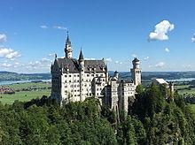 ドイツの風景  ハートのいいねを押してね!の画像(ドイツに関連した画像)