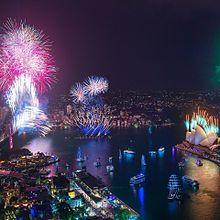 オーストラリア シドニー 写真右下のハートを押してねの画像(シドニーに関連した画像)