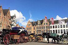 オランダ・ベルギー 写真右下のハートを押してねの画像(ベルギーに関連した画像)