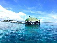 フィリピン  セブ島旅行  JTB  写真右下のハートを押してねの画像(フィリピンに関連した画像)