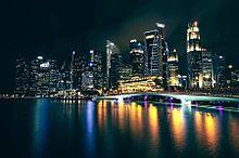 シンガポール  写真右下のハートを押してね プリ画像