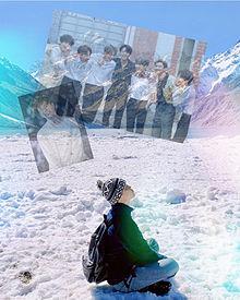 BTS ジミンの画像(#HAPPYBIRTHDAYに関連した画像)