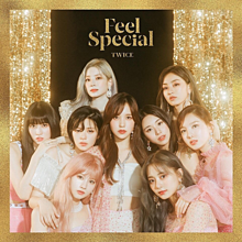 Feelspecial TWICEの画像(FeelSpecialに関連した画像)