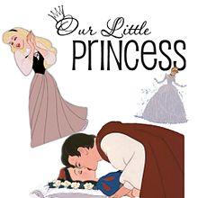 プリンセスの画像(シンデレラ 姫に関連した画像)