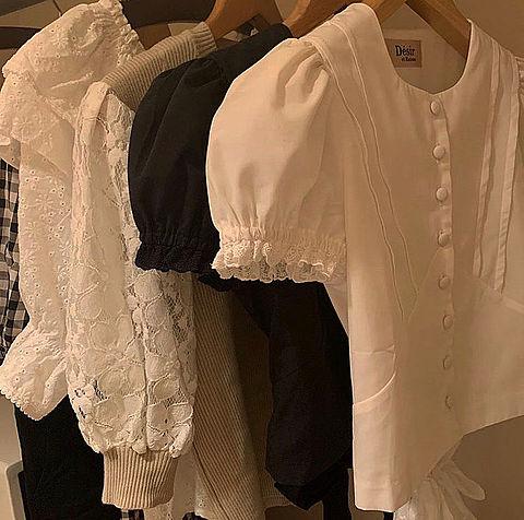 clothesの画像(プリ画像)