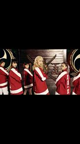 E-girls♡の画像(プリ画像)