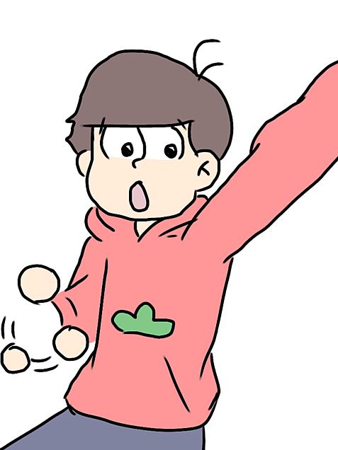 ワロタワロタワロタ〜の画像(プリ画像)