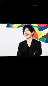 梶裕貴💗 プリ画像