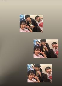 #りこ #あいりる #さなりの画像(さなりに関連した画像)