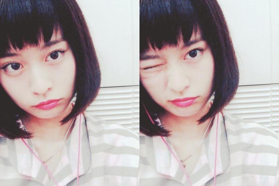 横田ひかるの画像 p1_17