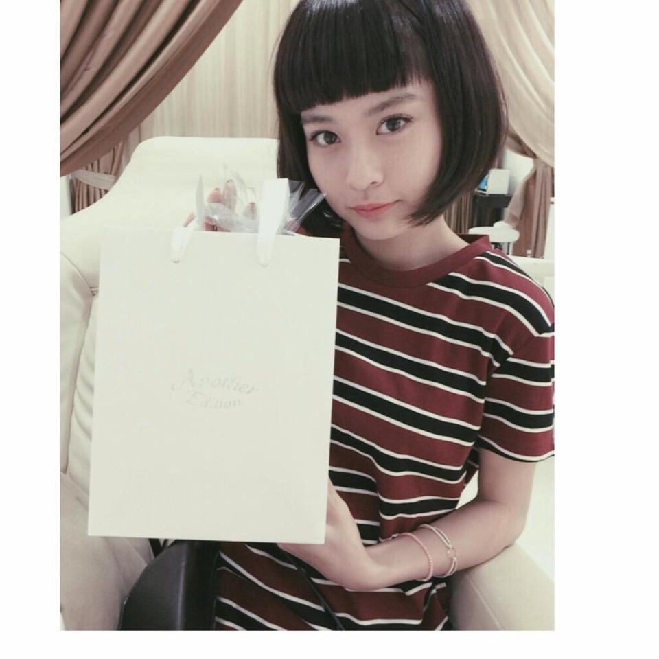 横田ひかるの画像 p1_28