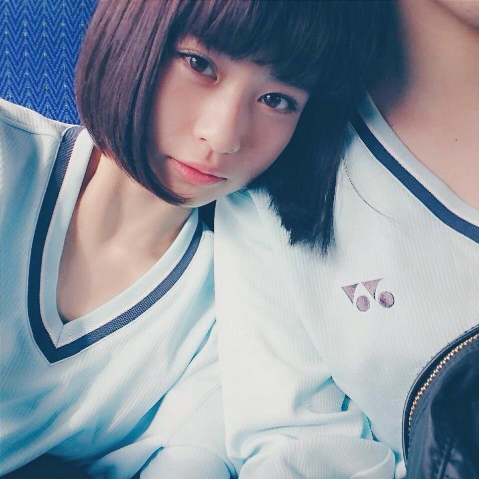 横田ひかるの画像 p1_30