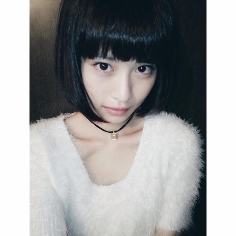 横田ひかるの画像 p1_25