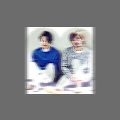 剛健♡♡の画像(プリ画像)