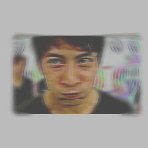 岡田くん♡♡の画像(プリ画像)