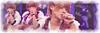 平野 紫耀 プリ画像