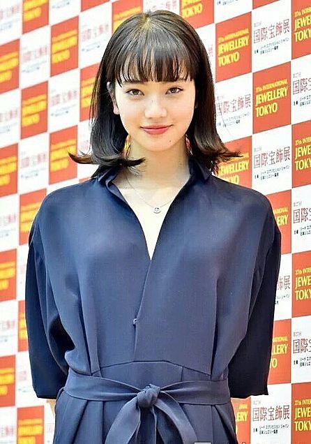 小松菜奈の画像 p1_35