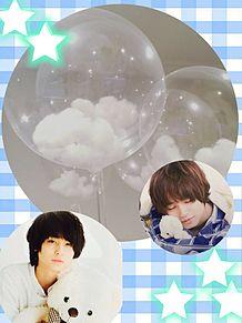 伊野尾さんの画像(平成JUMPに関連した画像)