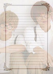 メモ帳の画像(Hey!Say!JUMPに関連した画像)