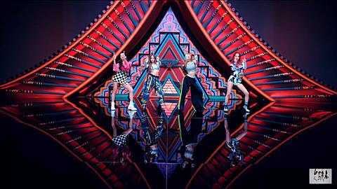 新曲MV!保存はいいね👍の画像(プリ画像)