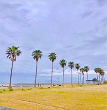 海の画像(ビーチ 海 背景に関連した画像)