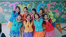 TWICE♡の画像(おしゃれ 待ち受けに関連した画像)