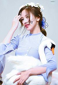 TWICE♡♡の画像(パステル/かわいい/おしゃれに関連した画像)