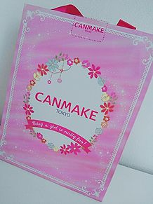 CANMAKE の画像(CANMAKEに関連した画像)