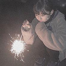 りかちゃんの画像(ハロー!プロジェクトに関連した画像)