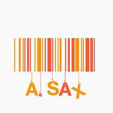 A.SAX♪の画像(プリ画像)