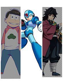 CV櫻井孝宏さんのキャラクターたちの画像(櫻井孝宏に関連した画像)