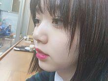 江野沢愛美の画像(プリ画像)