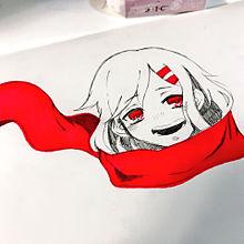 アヤノの画像(カゲロウプロジェクトに関連した画像)