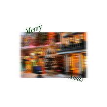 クリスマスの画像(フィンランドに関連した画像)