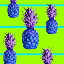フルーツの画像(ラブリーキュートグラデーションに関連した画像)