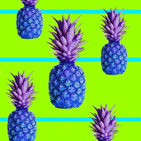 フルーツの画像 プリ画像
