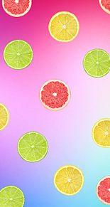 グレープフルーツの画像(グレープフルーツに関連した画像)
