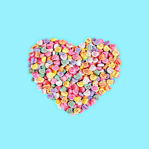 heartheartheartの画像 プリ画像