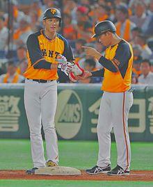 坂本勇人♡の画像(野球に関連した画像)