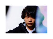 💗の画像(すき/好き/だいすき/大好きに関連した画像)