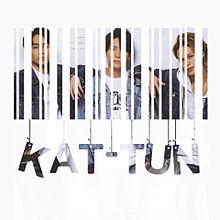 KAT-TUN加工画の画像(加工画に関連した画像)