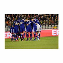 サッカー日本代表の画像(サッカー日本に関連した画像)