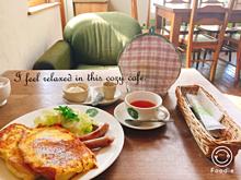 優雅な朝活♡の画像(breakfastに関連した画像)